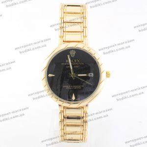 Наручные часы Rolex (код 21843)