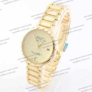 Наручные часы Rolex (код 21844)