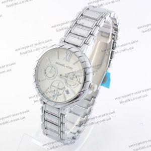 Наручные часы Michael Kors (код 21852)