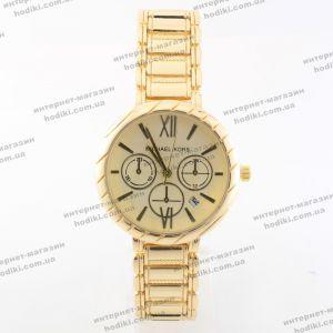 Наручные часы Michael Kors (код 21854)