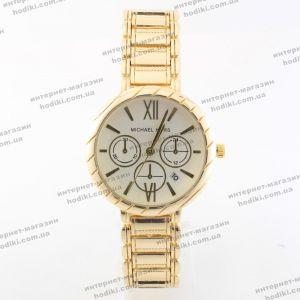 Наручные часы Michael Kors (код 21855)