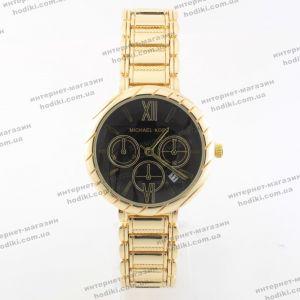 Наручные часы Michael Kors (код 21856)