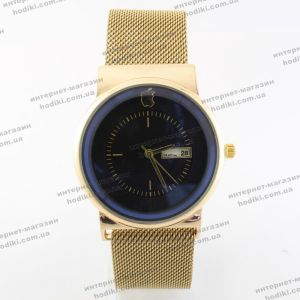 Наручные часы Apple на магните (код 21857)