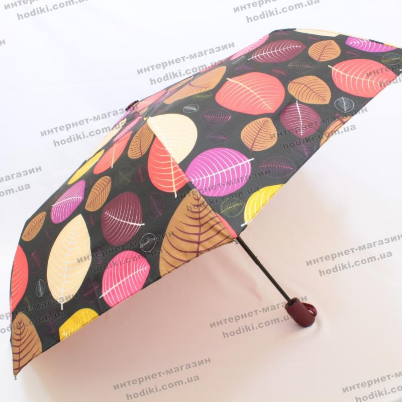Зонт Mario А409 полуавтомат (код 21859)