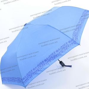 Зонт Mario А409 полуавтомат (код 21861)
