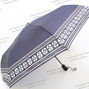 Зонт Mario А409 полуавтомат (код 21862)