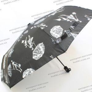 Зонт Mario А409 полуавтомат (код 21864)
