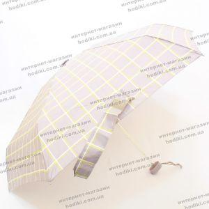 Зонт RST 5937 (код 21872)
