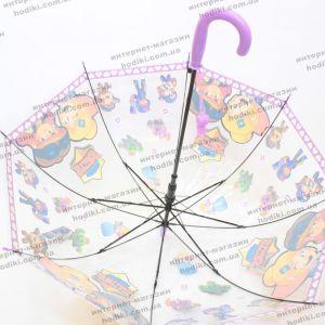 Зонт Mario Umbrellas BRT22 (код 21877)