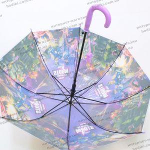 Зонт Mario Umbrellas FT75 (код 21878)