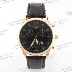 Наручные часы Tissot (код 21879)