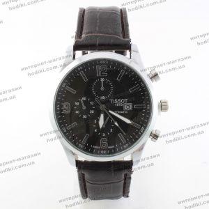 Наручные часы Tissot (код 21885)