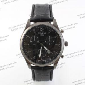 Наручные часы Tissot (код 21887)
