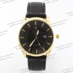 Наручные часы Rolex (код 21889)