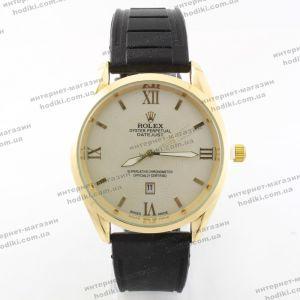 Наручные часы Rolex (код 21892)