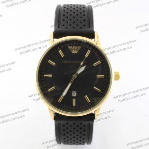 Наручные часы Emporio Armani  (код 21895)