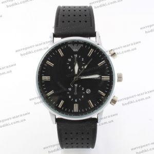 Наручные часы Emporio Armani  (код 21896)