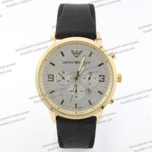 Наручные часы Emporio Armani  (код 21898)