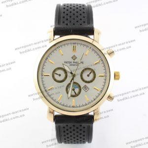 Наручные часы Patek Philippe  (код 21900)
