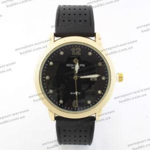 Наручные часы Patek Philippe  (код 21901)