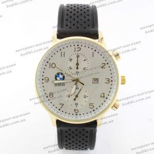 Наручные часы BMW (код 21902)