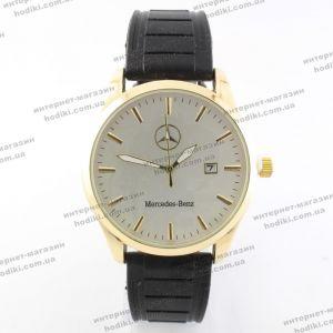 Наручные часы Mercedes-Benz (код 21903)