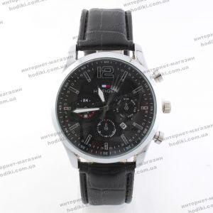 Наручные часы Tommy Hilfiger (код 21905)