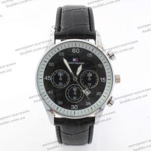 Наручные часы Tommy Hilfiger (код 21906)