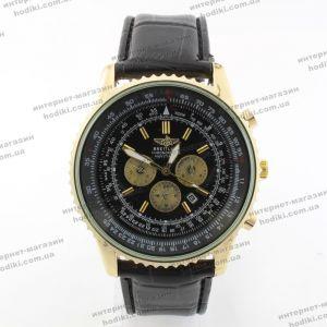 Наручные часы Breitling (код 21909)