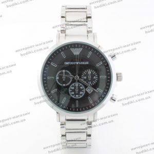 Наручные часы Emporio Armani  (код 21912)