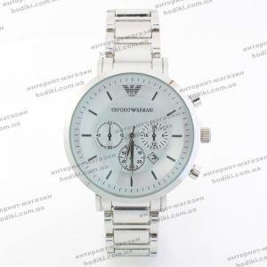 Наручные часы Emporio Armani  (код 21913)