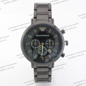 Наручные часы Emporio Armani  (код 21914)
