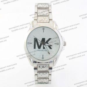 Наручные часы Michael Kors (код 21917)