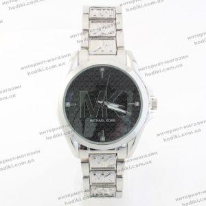 Наручные часы Michael Kors (код 21918)