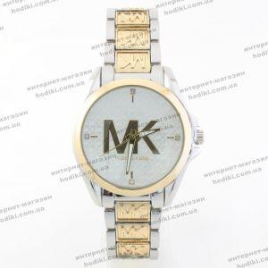 Наручные часы Michael Kors (код 21920)