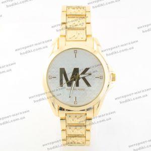 Наручные часы Michael Kors (код 21921)