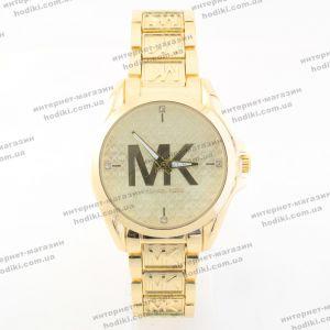 Наручные часы Michael Kors (код 21922)