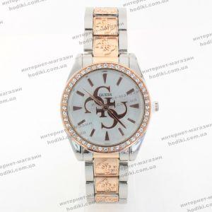 Наручные часы Guess (код 21926)