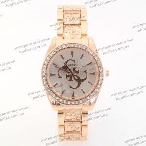 Наручные часы Guess (код 21927)