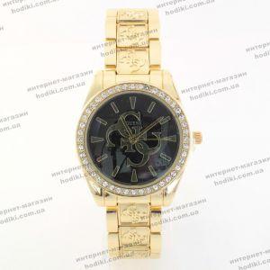 Наручные часы Guess (код 21929)
