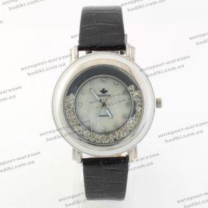 Наручные часы Fashion (код 21932)