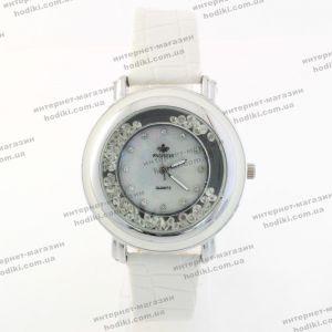 Наручные часы Fashion (код 21933)