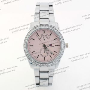 Наручные часы Tommy Hilfiger (код 21936)