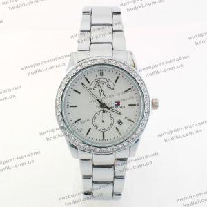 Наручные часы Tommy Hilfiger (код 21937)
