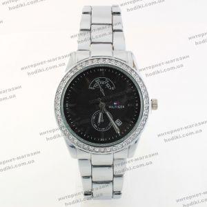Наручные часы Tommy Hilfiger (код 21938)