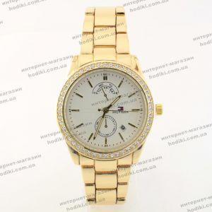 Наручные часы Tommy Hilfiger (код 21940)