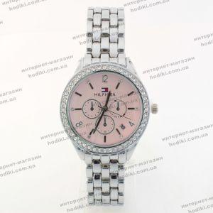 Наручные часы Tommy Hilfiger (код 21941)