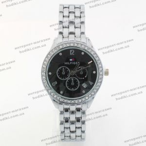 Наручные часы Tommy Hilfiger (код 21943)
