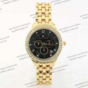 Наручные часы Tommy Hilfiger (код 21944)