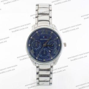 Наручные часы Tommy Hilfiger (код 21948)